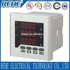digital lcd voltmeter electronics electrical digital lcd voltmeter wholesale
