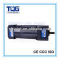 dc motor eléctrico 24 12v voltios de corriente continua orientada reversibles motor eléctrico de corriente continua sin escobillas motor de 36v
