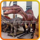 Dinosaurs Plastic Toys For Prehistoric Park Dinosaur