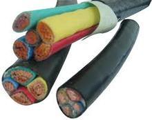 Pakistan Cables & Million Cable