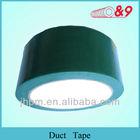 Green cloth tape (hot melt adhesive, 8 colors)