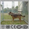 CE certification lowes dog kennels and runs