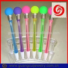 Hot sale new design led light pen