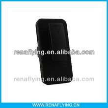 plastic casing weave pattern for apple iphone 4G/4s