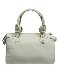 Genuine and good quality leather handbags 2014