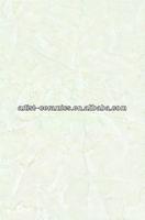 J-300x300 300x450 300x600 400x800 Foshan factory wall tiles price in sri lanka
