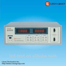 Lisun UI9702 Magnetic Core Selector