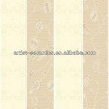 J-300x300 300x450 300x600 400x800 Foshan factory wall tiles companies in china