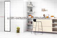 J-300x300 300x450 300x600 400x800 Foshan factory acrylic wall tile