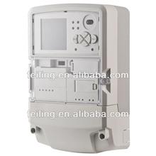 ZD-30 big size ningbo china electronics project box plastic