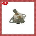 KSD301 Steam Iron Thermostat,Limit Control 10A 250V
