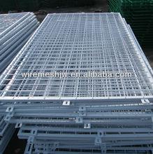 HighWay Fence Netting