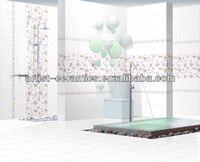 J-300x300 300x450 300x600 400x800 Foshan factory toilet wall tiles designs