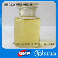 Best quality CAS No:8016-13-5 crude fish oil