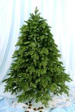 """Christmas tree """"Alpine"""""""