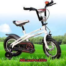 Children's Bikes On Sale designer childrens bikes mini
