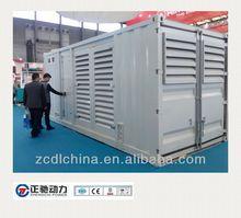 Price of 1000KVA Diesel Generator Brand