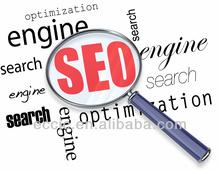iUnionbuy.com   Internet Marketing Firm, Social Media   SEO Experts Google