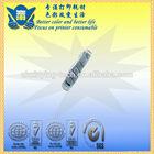 For Konica Toner Cartridge MT-602A copier minolta 6001