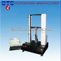 Laboratory Universal Material Tensile Test Machine
