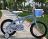 cross bike 250cc