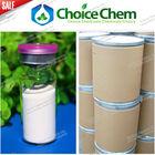 Insecticide lambda cyhalothrin 2.5% 5% EC 10% WP 95% TC