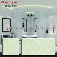 J-300x300 300x450 300x600 400x800 Foshan factory ceramic tile wall hook