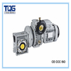 gearbox for ships small speed reducer gearbox gearbox for conveyor