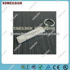 metal usb flash drives china wholesale
