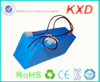china lifepo4 12v 40ah battery with 10A over-current protection