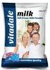 Vitadale 1kg Adult Full cream Milk powder