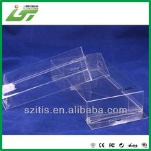 High quality plastic storage trays factory