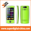 2014 New fashion pda mobile phone 3.0 inch, support bluetooth, tv,wifi