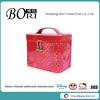 2014 Travel Toiletry Bags,Cosmetic Bag cavalinho handbags lady bags