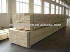 LVL scaffold plank / LVL beams / LVL price