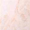 Portuguese Marble Estremoz White Shadow Movements Tiles/Slabs