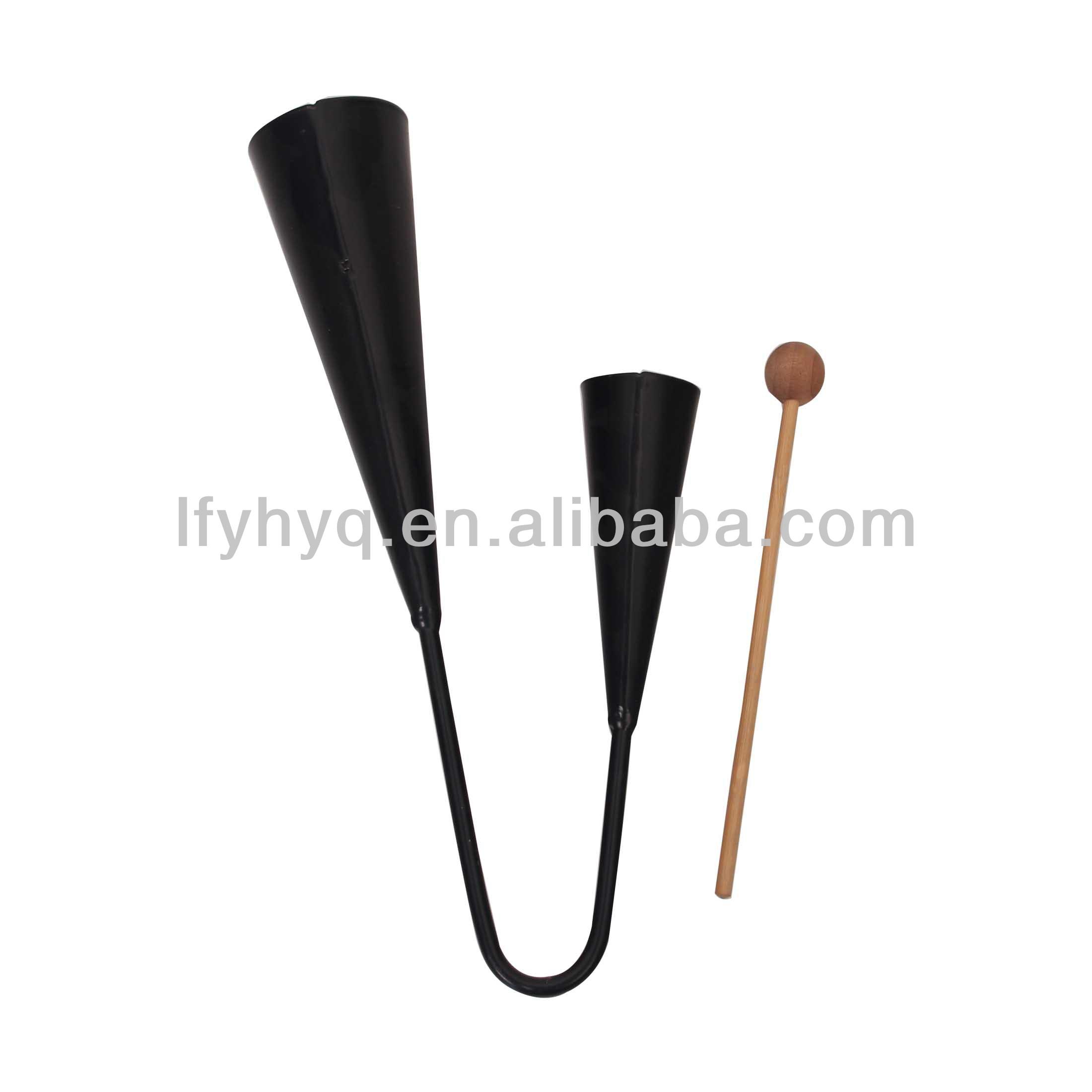 Langfang yong he musical instrument co ltd doğrulanmıştır