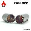 HOT new arrival cheap electronic cigarette vamo mod atomizer nemesis mod
