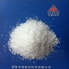 High Purity Refined Naphthalene Flakes Manufacturer