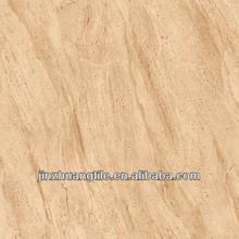 2014 New 600*600mm Various Ceramic Floor Tiles