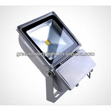 New 2014 fashtion solar motion sensor floodlight,solar security light, slim flood light