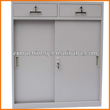 office metal file cabinet,office furniture