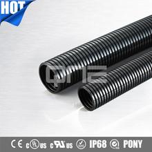 CE IP68 Flexible Plastic Conduit