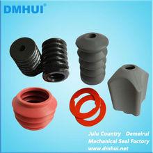China wholesaler auto part&dustproof cover