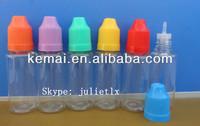 E liquids flavors bottle for e cigarettes=sharp long dropper/round tip eliquid/ecig wax box=top3 eliquid bottle supplier