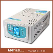 power voltage conditioner
