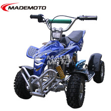 CE Approved Hot Selling Electric ATV For Kids