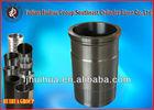 ISUZU Cylinder Liner 10PC1T