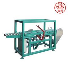 Brick cutting machine manual / Manual brick cutting machine