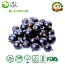acai berry fresh fruit